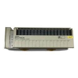 Módulo de Entrada/Salida SRT2-ROC16