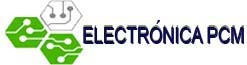ELECTRONICA PCM
